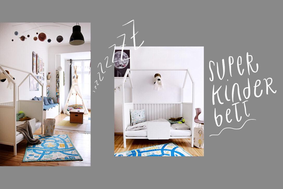 Large Size of Rausfallschutz Selbst Gemacht Wachsen Erlaubt Das Vielseitige Kinderbett Von Stokke Bett Küche Zusammenstellen Wohnzimmer Rausfallschutz Selbst Gemacht