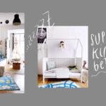Rausfallschutz Selbst Gemacht Wohnzimmer Rausfallschutz Selbst Gemacht Wachsen Erlaubt Das Vielseitige Kinderbett Von Stokke Bett Küche Zusammenstellen