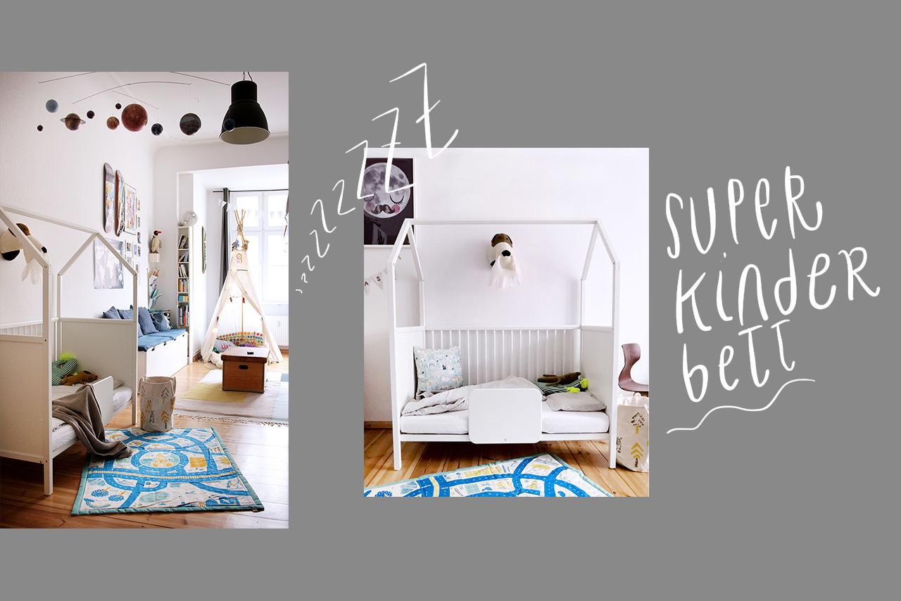 Full Size of Rausfallschutz Selbst Gemacht Wachsen Erlaubt Das Vielseitige Kinderbett Von Stokke Bett Küche Zusammenstellen Wohnzimmer Rausfallschutz Selbst Gemacht