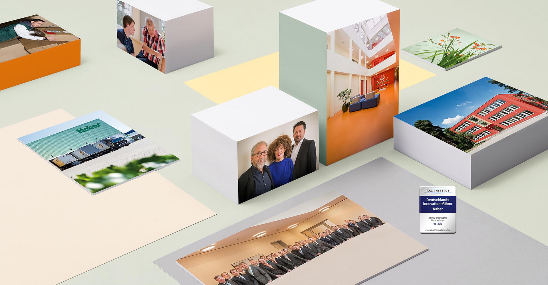 Full Size of Nolte Blendenbefestigung Naber Kchenzubehr Küche Schlafzimmer Betten Wohnzimmer Nolte Blendenbefestigung