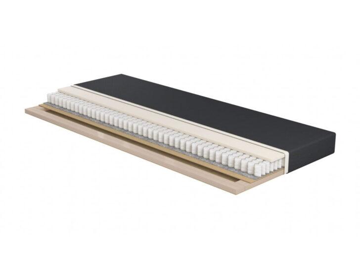 Medium Size of Federkern Einlegerahmen Spring Nv 100x200 Fr Ihr Bett Betten Weiß Wohnzimmer Metallbett 100x200