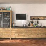 Küche Ohne Kühlschrank Einbaukhlschrank Hhe Und Breite Richtig Ermitteln Kchenfinder Inselküche Abverkauf Begehbare Dusche Tür Mit Geräten Vorhänge Wohnzimmer Küche Ohne Kühlschrank