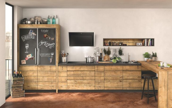 Medium Size of Küche Ohne Kühlschrank Einbaukhlschrank Hhe Und Breite Richtig Ermitteln Kchenfinder Inselküche Abverkauf Begehbare Dusche Tür Mit Geräten Vorhänge Wohnzimmer Küche Ohne Kühlschrank