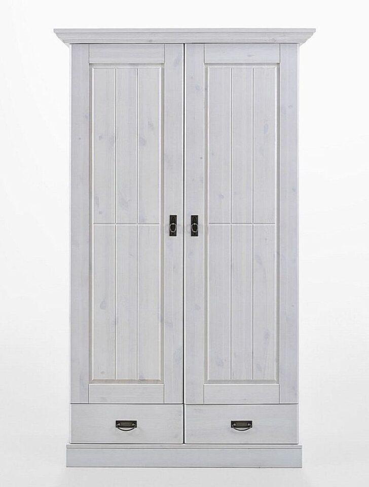 Medium Size of Dielenschrank Weiß Massivholz Kiefer Wei Schrank Kleiderschrank Esstisch Bett 180x200 Hochglanz Regal Oval Schwarz Sofa Grau Weißes Schlafzimmer Mit Wohnzimmer Dielenschrank Weiß