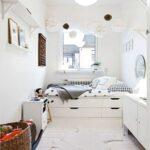 Mobile Küche Ikea Wohnzimmer Ikea Mbel Schlafzimmer Das Schn Fr Dachschrgen Auf Deine Bodenbeläge Küche Modern Weiss Selber Planen Oberschrank Doppel Mülleimer Unterschrank Wanduhr