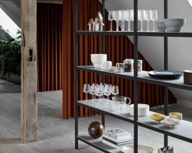 Cocoon Modulküche Wohnzimmer Kche Modulküche Ikea Holz