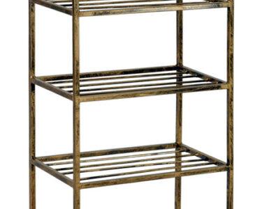 Regalwürfel Metall Wohnzimmer Regalwürfel Metall P Regal Weiß Bett Regale