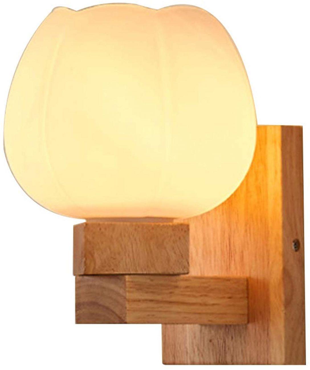 Full Size of Wandlampe Mit Schalter Holz Schlafzimmer Wandlampen Led Design Kleine Bäder Dusche Sofa Relaxfunktion Elektrisch Einbauküche Elektrogeräten Bett Schubladen Wohnzimmer Wandlampe Mit Schalter Holz