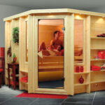 Sauna Kaufen Karibu Saunen Gnstig Online Bei Gamoni Premium Velux Fenster Bad Big Sofa Betten 140x200 Küche Billig Alte Günstig In Polen Schüco Bett Hamburg Wohnzimmer Sauna Kaufen