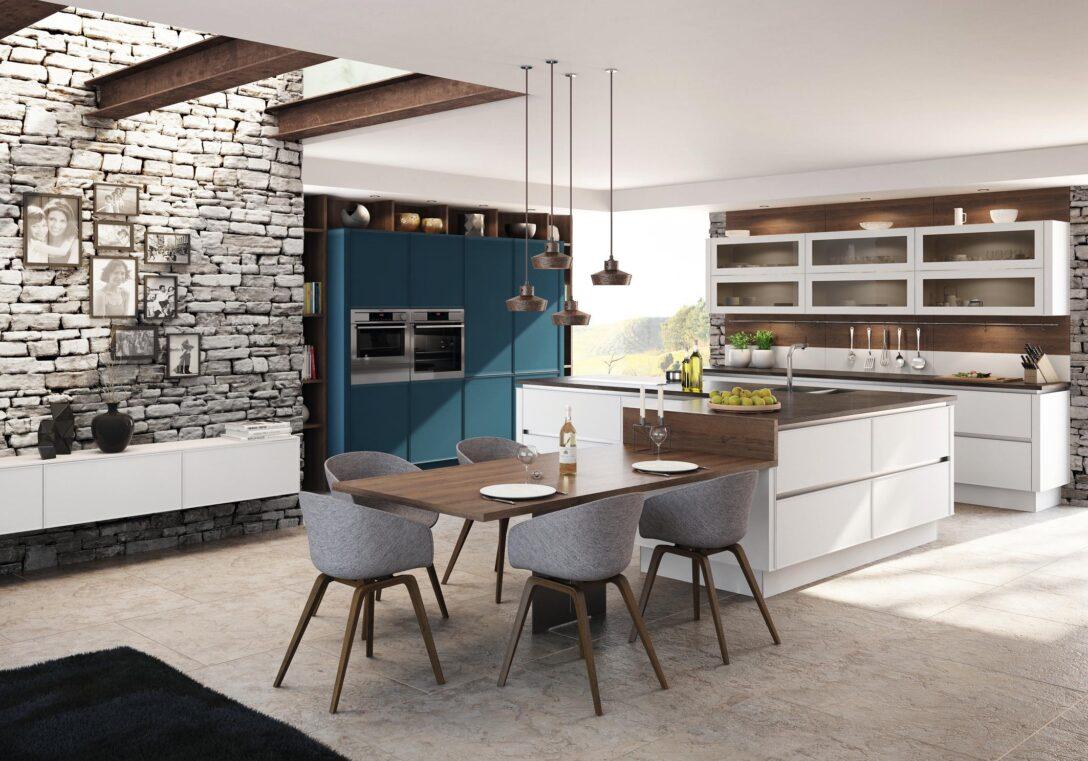 Large Size of Freistehende Küchen Kche Bilder Ideen Couch Küche Regal Wohnzimmer Freistehende Küchen