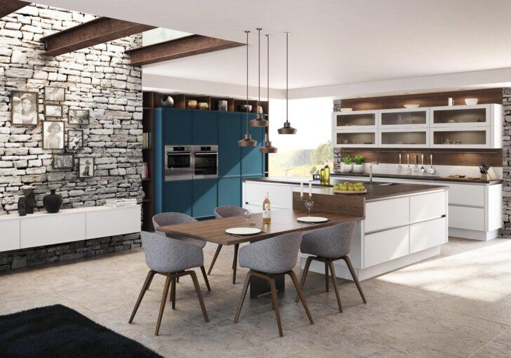 Medium Size of Freistehende Küchen Kche Bilder Ideen Couch Küche Regal Wohnzimmer Freistehende Küchen