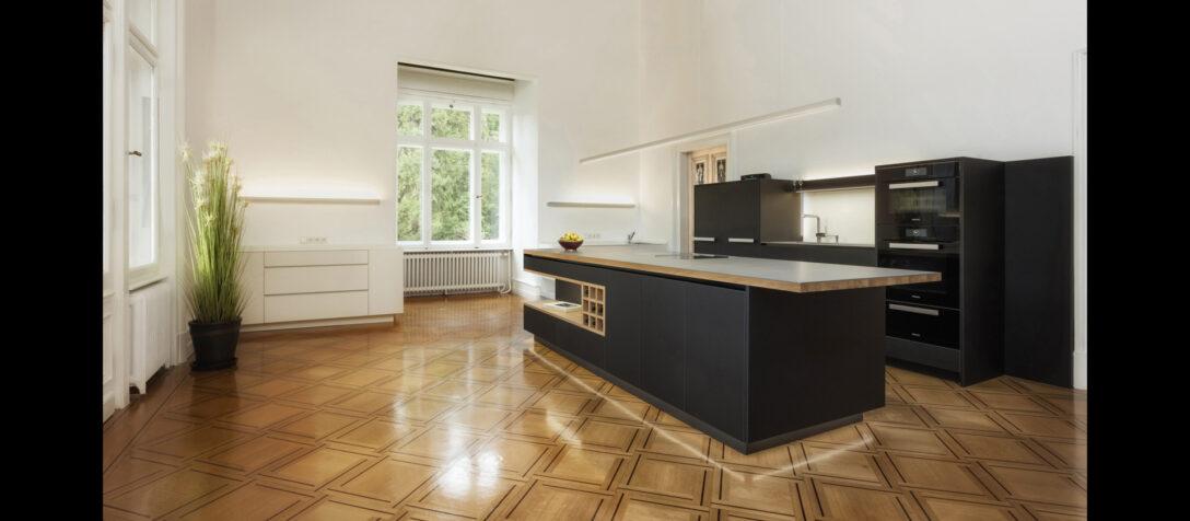 Large Size of Edelstahl Küchen Garten Edelstahlküche Gebraucht Outdoor Küche Regal Wohnzimmer Edelstahl Küchen