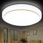 Moderne Deckenlampen Wohnzimmer Wohnzimmer Fürs Sofa Bett Landhausküche Für Esstische Duschen 180x200
