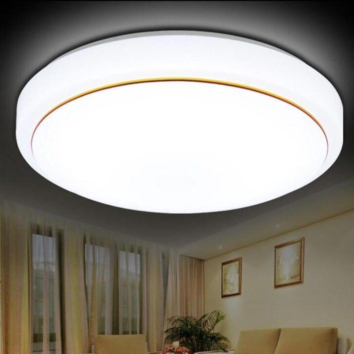 Medium Size of Wohnzimmer Fürs Sofa Bett Landhausküche Für Esstische Duschen 180x200 Wohnzimmer Moderne Deckenlampen