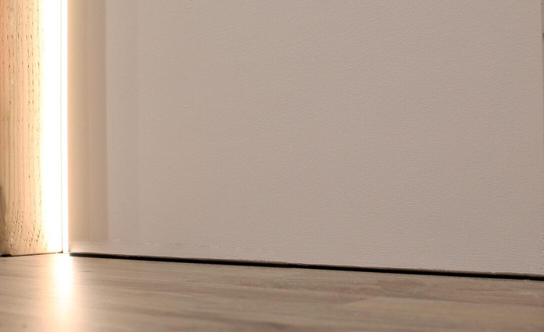Large Size of Paulmann Led Schienensystem Urail Bad Strahler Deckenleuchte Komplettset Luminio Magnet Fr Modern Lichtakzente Protektor Wohnzimmer Sofa Wildleder Leder Braun Wohnzimmer Led Schienensystem