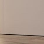 Paulmann Led Schienensystem Urail Bad Strahler Deckenleuchte Komplettset Luminio Magnet Fr Modern Lichtakzente Protektor Wohnzimmer Sofa Wildleder Leder Braun Wohnzimmer Led Schienensystem