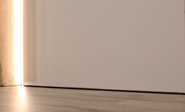 Medium Size of Paulmann Led Schienensystem Urail Bad Strahler Deckenleuchte Komplettset Luminio Magnet Fr Modern Lichtakzente Protektor Wohnzimmer Sofa Wildleder Leder Braun Wohnzimmer Led Schienensystem