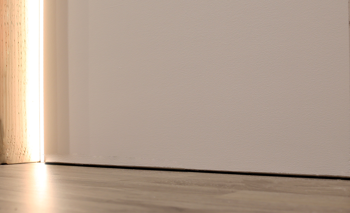 Full Size of Paulmann Led Schienensystem Urail Bad Strahler Deckenleuchte Komplettset Luminio Magnet Fr Modern Lichtakzente Protektor Wohnzimmer Sofa Wildleder Leder Braun Wohnzimmer Led Schienensystem
