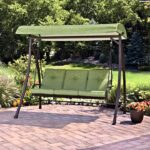Gartenschaukel Metall Hollywoodschaukel Test 2020 Top 7 Im Vergleich Regale Regal Weiß Bett Wohnzimmer Gartenschaukel Metall