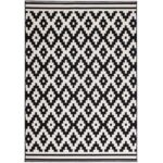 Teppich Schwarz Weiß Icon 510 Wei 80 Cm 150 Kaufen Bei Obi Hängeschrank Hochglanz Wohnzimmer Küche Weißes Bett 160x200 Schlafzimmer Komplett Schwarzes Wohnzimmer Teppich Schwarz Weiß