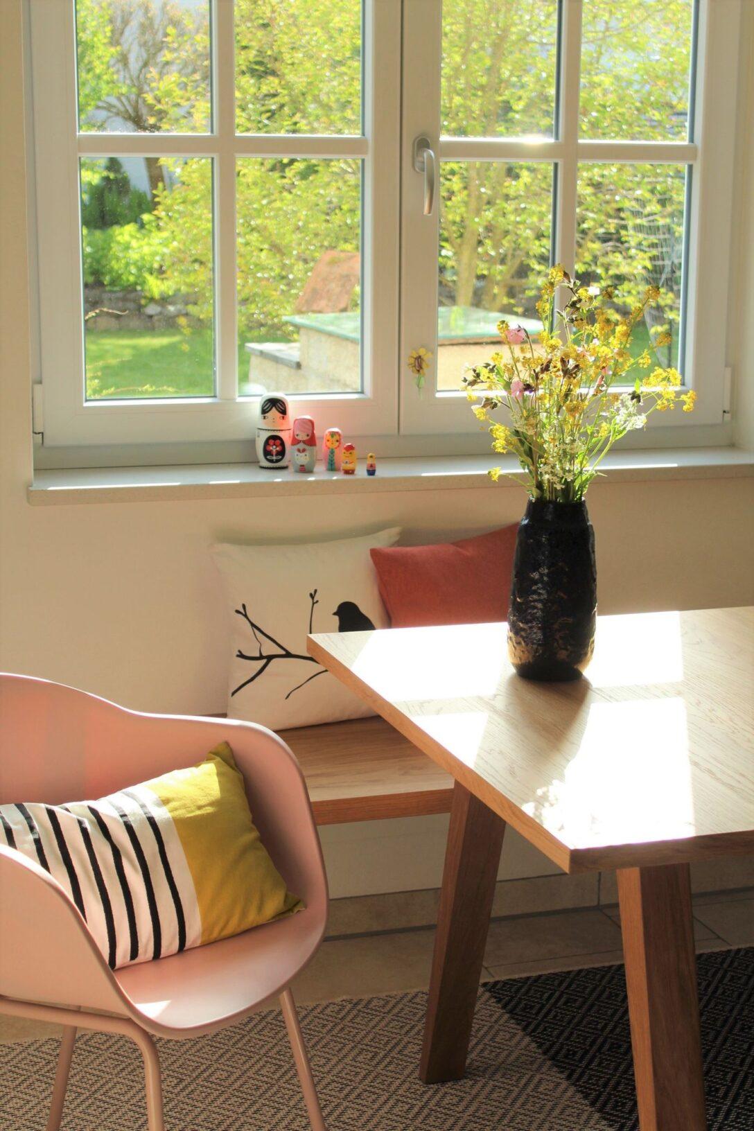 Large Size of Kchenbank Ideen Bilder Ikea Sofa Mit Schlaffunktion Küche Kosten Modulküche Miniküche Kaufen Betten Bei 160x200 Wohnzimmer Ikea Küchenbank