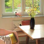 Kchenbank Ideen Bilder Ikea Sofa Mit Schlaffunktion Küche Kosten Modulküche Miniküche Kaufen Betten Bei 160x200 Wohnzimmer Ikea Küchenbank