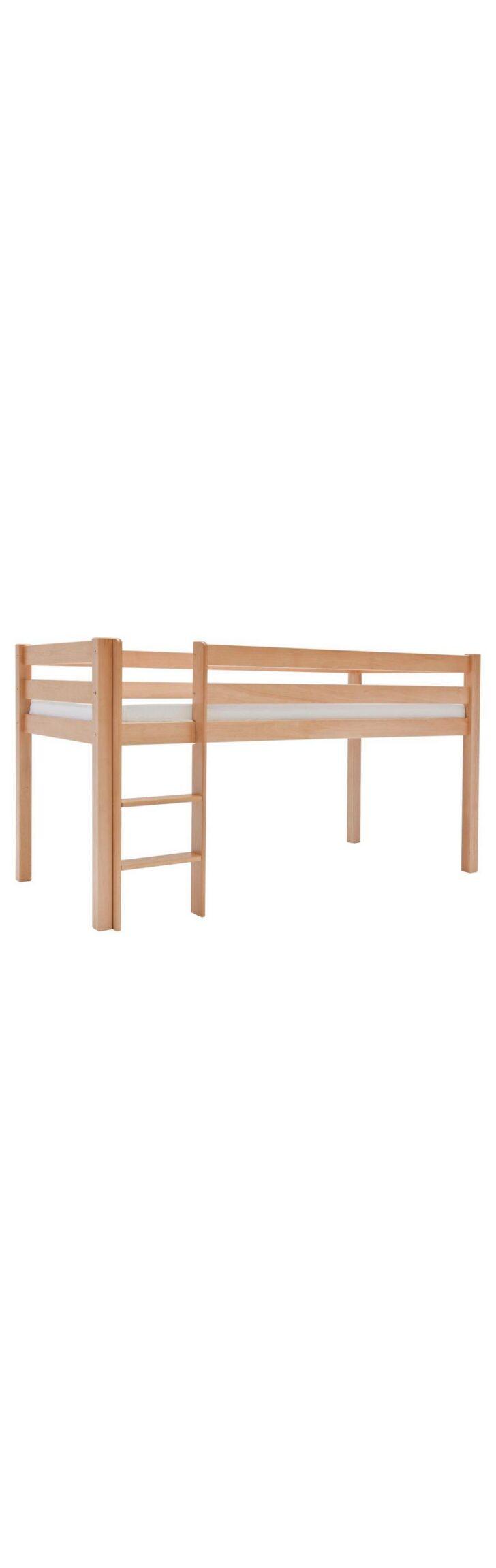 Medium Size of Bett Design Holz Hochbett 90 200 Cm Buche Massiv Bestellen Trends Betten Massivholz 180x200 Podest Schwarz Weiß Rustikales Sonoma Eiche 140x200 Stauraum Wohnzimmer Bett Design Holz