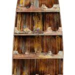 Weinregal Wand Modern Wohnzimmer Weinregal Wand Modern Braun Online Kaufen Mmax Esstisch Rückwand Küche Glas Deckenleuchte Schlafzimmer Lärmschutzwand Garten Kosten Wandtattoo Wohnzimmer