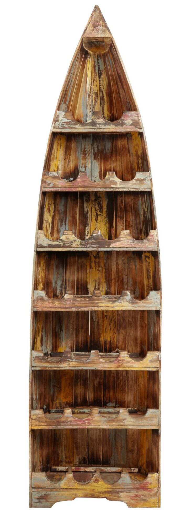 Medium Size of Weinregal Wand Modern Braun Online Kaufen Mmax Esstisch Rückwand Küche Glas Deckenleuchte Schlafzimmer Lärmschutzwand Garten Kosten Wandtattoo Wohnzimmer Wohnzimmer Weinregal Wand Modern