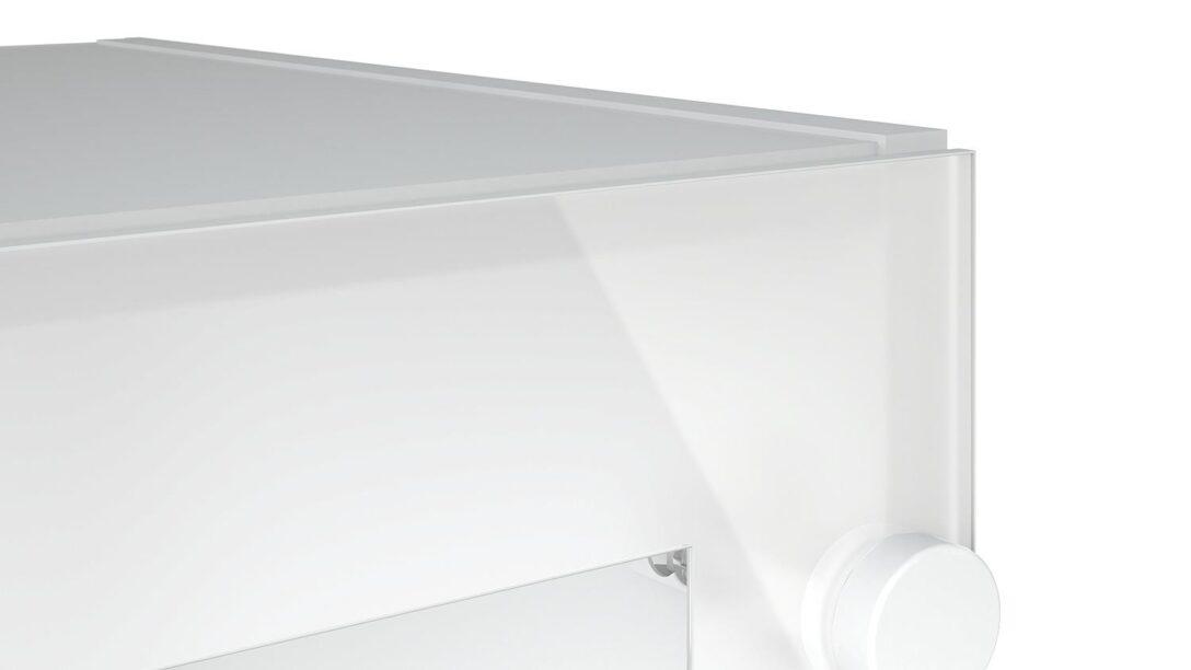 Large Size of Glas Hängeschrank Küche Oberschrank Cassy Schrank 45518 Wei Kche Wasserhahn Für Kaufen Mit Elektrogeräten Läufer Abfalleimer Edelstahlküche Gebraucht Wohnzimmer Glas Hängeschrank Küche