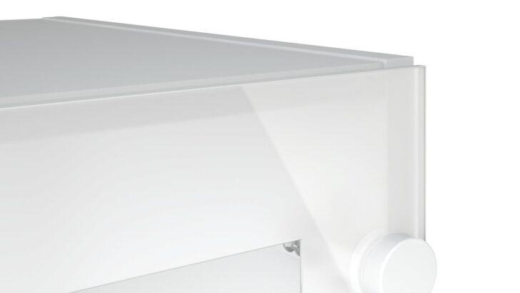 Medium Size of Glas Hängeschrank Küche Oberschrank Cassy Schrank 45518 Wei Kche Wasserhahn Für Kaufen Mit Elektrogeräten Läufer Abfalleimer Edelstahlküche Gebraucht Wohnzimmer Glas Hängeschrank Küche
