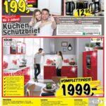 Sconto Aktuelles Prospekt 21102019 4112019 Rabatt Kompassde Küchen Regal Wohnzimmer Sconto Küchen