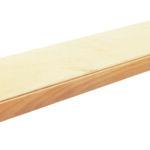 Kidwood Klettergerüst Zubehr Schwebebalken Kaufen Edude Garten Wohnzimmer Kidwood Klettergerüst