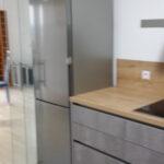 Kche Küchen Regal Freistehende Küche Wohnzimmer Freistehende Küchen
