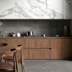 Fliesen Küche Beispiele Produkte Innenbereich Kchen Avdo Design Single Arbeitsplatte Einbauküche Mit E Geräten Büroküche Wasserhahn Einzelschränke Wohnzimmer Fliesen Küche Beispiele