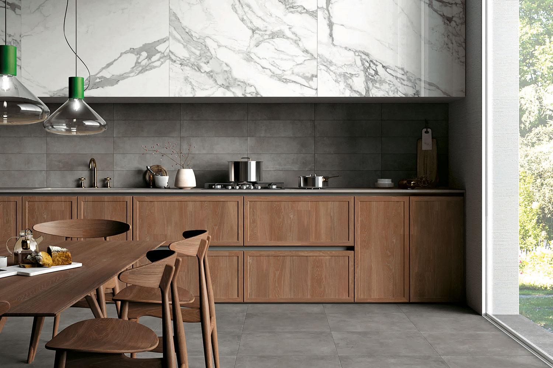 Full Size of Fliesen Küche Beispiele Produkte Innenbereich Kchen Avdo Design Single Arbeitsplatte Einbauküche Mit E Geräten Büroküche Wasserhahn Einzelschränke Wohnzimmer Fliesen Küche Beispiele