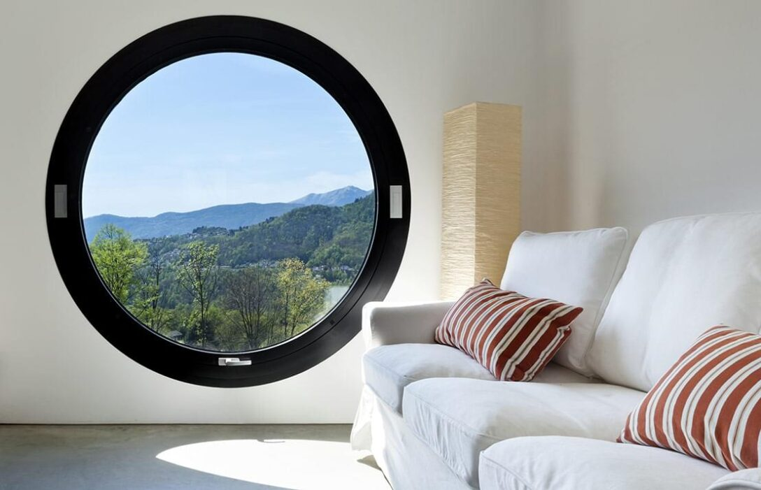 Large Size of Fenster Austauschen Was Kosten Neue Erneuern Bad Wohnzimmer Fensterfugen Erneuern