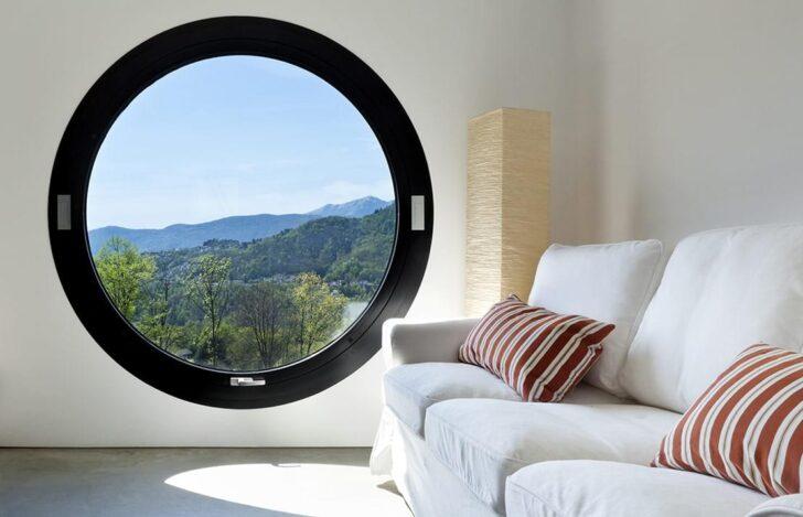 Medium Size of Fenster Austauschen Was Kosten Neue Erneuern Bad Wohnzimmer Fensterfugen Erneuern