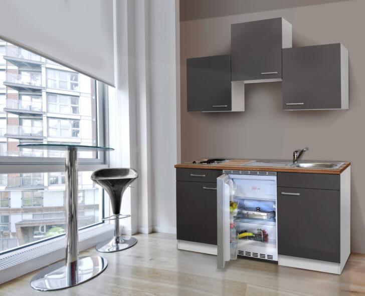 Medium Size of Miniküche Mit Kühlschrank Ikea Roller Regale Stengel Wohnzimmer Roller Miniküche