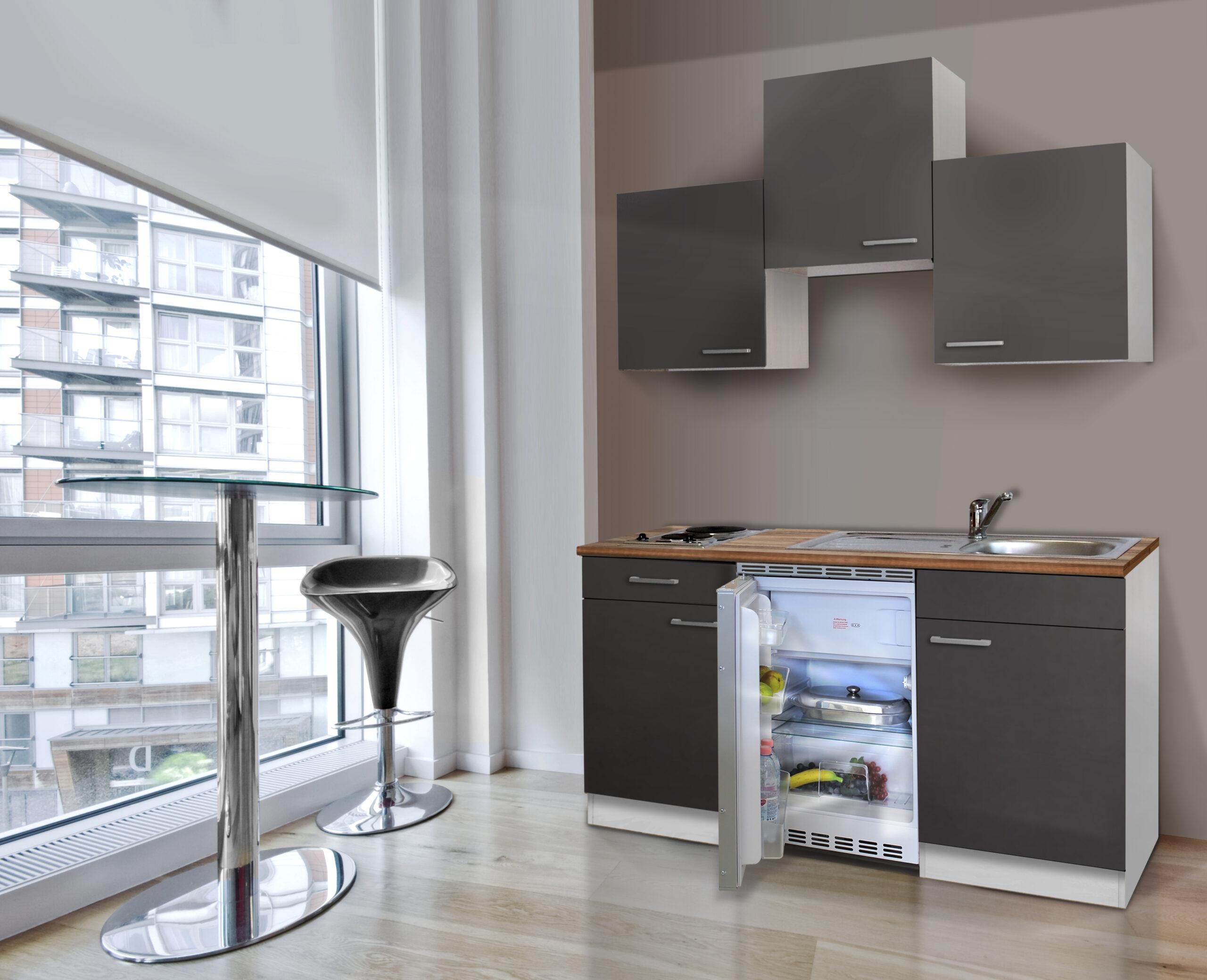 Full Size of Miniküche Mit Kühlschrank Ikea Roller Regale Stengel Wohnzimmer Roller Miniküche