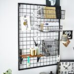 Memoboard Aus Metall Vinyl Küche Wandpaneel Glas Sitzgruppe Vorhang Einbauküche Ohne Kühlschrank Mintgrün Arbeitstisch Schmales Regal Landküche Läufer Wohnzimmer Memoboard Küche