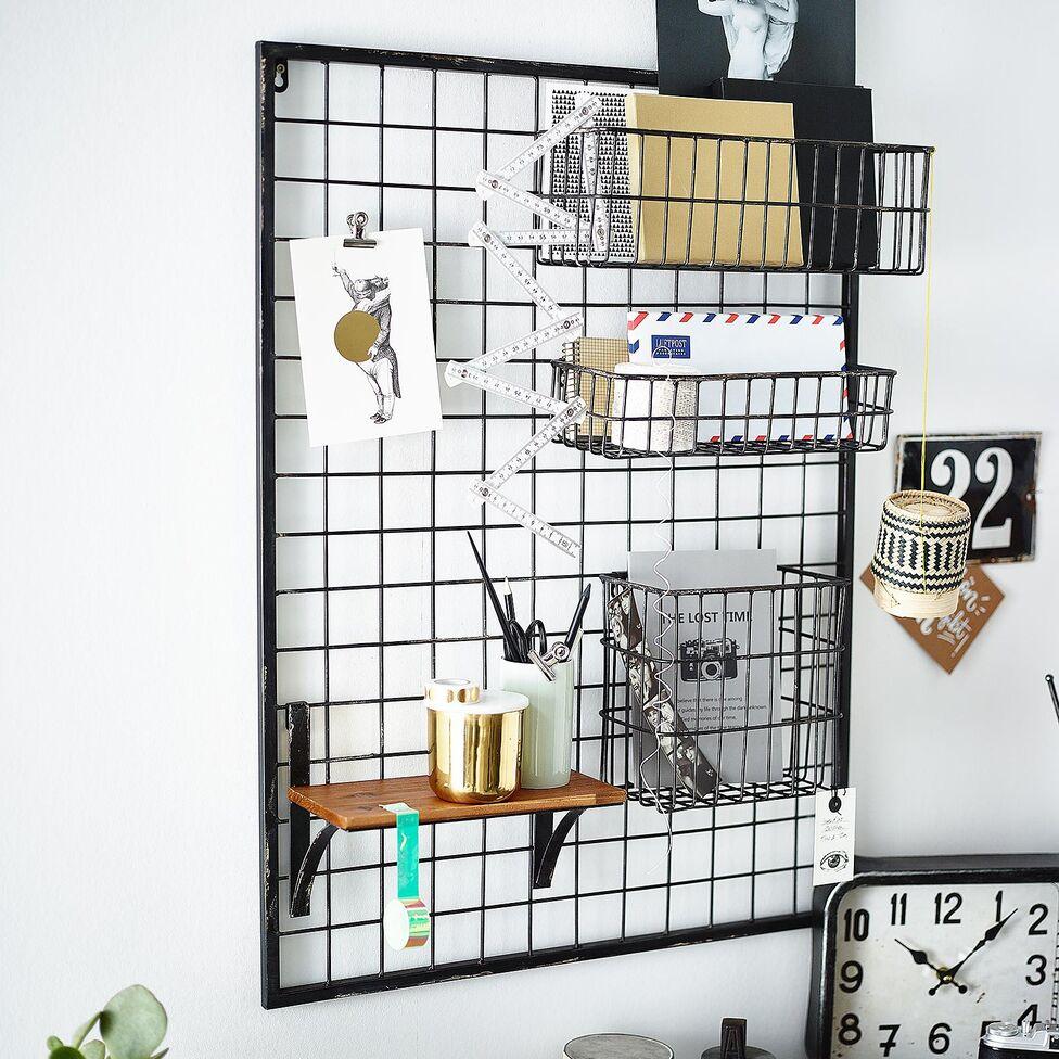 Full Size of Memoboard Aus Metall Vinyl Küche Wandpaneel Glas Sitzgruppe Vorhang Einbauküche Ohne Kühlschrank Mintgrün Arbeitstisch Schmales Regal Landküche Läufer Wohnzimmer Memoboard Küche