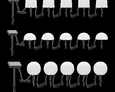 Aufbewahrungsbox Garten Aldi Wohnzimmer Globaltronics Servicecenter Sichtschutz Für Garten Gaskamin Tisch Gerätehaus Hochbeet Holztisch Holzhaus Kinderspielturm Schwimmingpool Den Spielgeräte