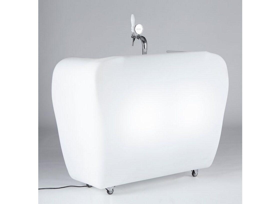 Large Size of Bar Kaufen Slide Design Beleuchtete Theke Roller Im Borono Online Bartisch Küche Günstig Sofa Ausziehbares Bett Barock Abnehmbarer Bezug Barrierefreie Dusche Wohnzimmer Bar Kaufen