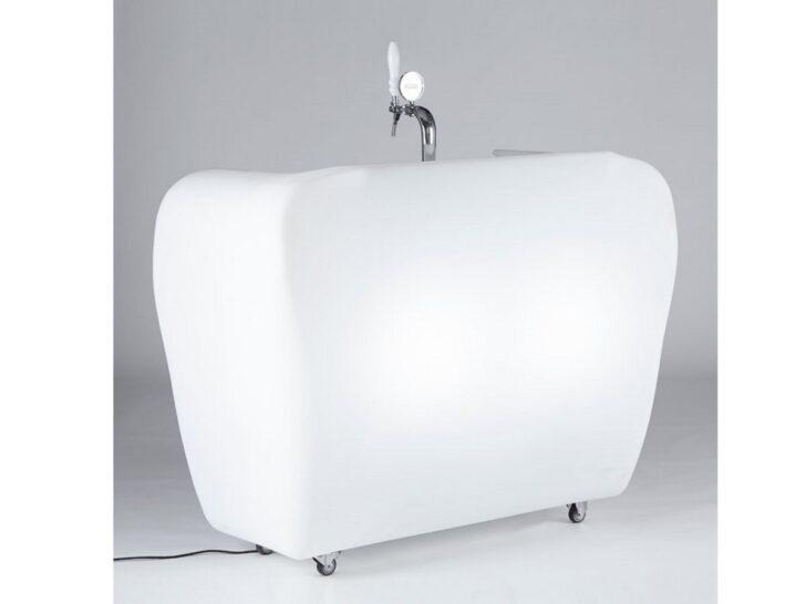 Medium Size of Bar Kaufen Slide Design Beleuchtete Theke Roller Im Borono Online Bartisch Küche Günstig Sofa Ausziehbares Bett Barock Abnehmbarer Bezug Barrierefreie Dusche Wohnzimmer Bar Kaufen