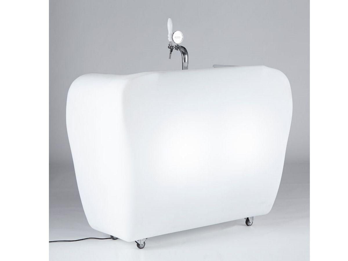 Full Size of Bar Kaufen Slide Design Beleuchtete Theke Roller Im Borono Online Bartisch Küche Günstig Sofa Ausziehbares Bett Barock Abnehmbarer Bezug Barrierefreie Dusche Wohnzimmer Bar Kaufen