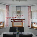Küchenfenster Gardinen Wohnzimmer Gardine Fr Kche 224224 Full Size Of Uncategorizedtolles Fenster Gardinen Für Schlafzimmer Küche Die Wohnzimmer Scheibengardinen
