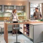 Küche Zweifarbig Wohnzimmer Küche Zweifarbig Kche Bottrop Mbelhaus Gnstig Mbel Kaufen Günstig Pendeltür L Form Hängeregal Wandbelag Modul Ikea Kosten Modulare Fettabscheider
