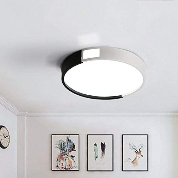 Deckenleuchten Led Wohnzimmer Farbwechsel Einbau Deckenleuchte Moderne Dimmbare Lampe Ring Designer Amazon Dimmbar Obi Ebay Zmh Modern Fernbedienung Stehlampen Wohnzimmer Deckenleuchte Led Wohnzimmer