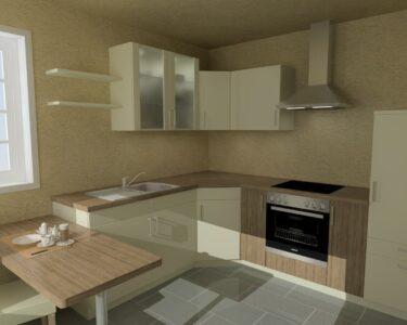 Beistelltisch Für Küche Wohnzimmer Stuhl Kche Esszimmer Neu Ikea Beistelltisch Neueste Kuche K Hängeschrank Küche Schwarze Stengel Miniküche Niederdruck Armatur Betten Für Teenager